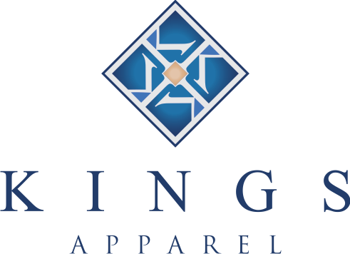 Kings Apparel