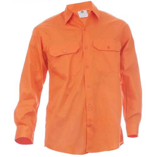 406-16 Orange Image