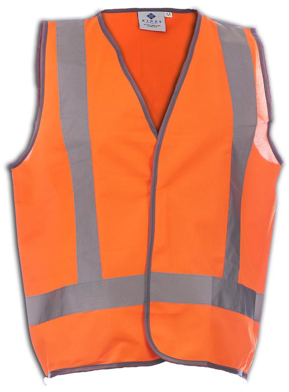 701-09 Orange Image